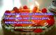 Evlada Doğum Günü Mesajları