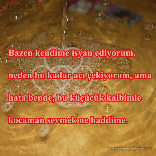 kirginlik-mesajlari