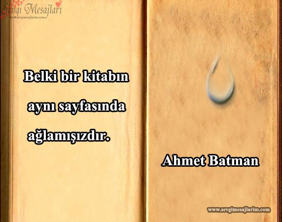 ahmet-batman-sozleri
