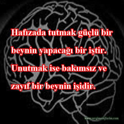 beyin-ile-ilgili-sozler-2