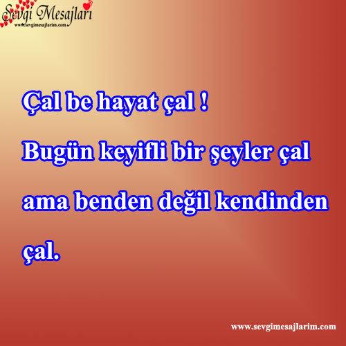 keyifli-sozler-2