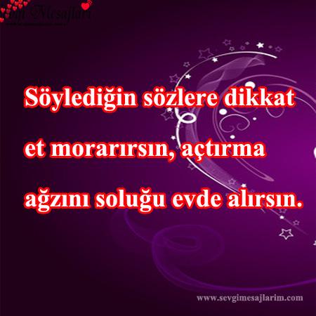 morartici-sozler-2