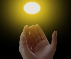En güzel Dualar