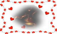 Sevginin Değeri