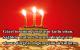 Toruna Doğum Günü Mesajları