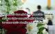 İslami Evlilik Sözleri