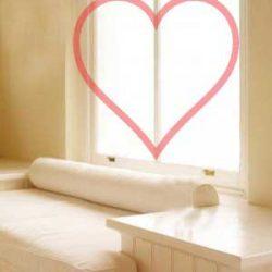Aşk Penceresi