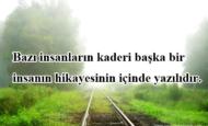 Sinan Yağmur Sözleri