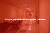 Hastane İle İlgili Sözler